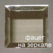 DSC073801