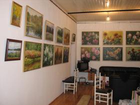 выставка2 104