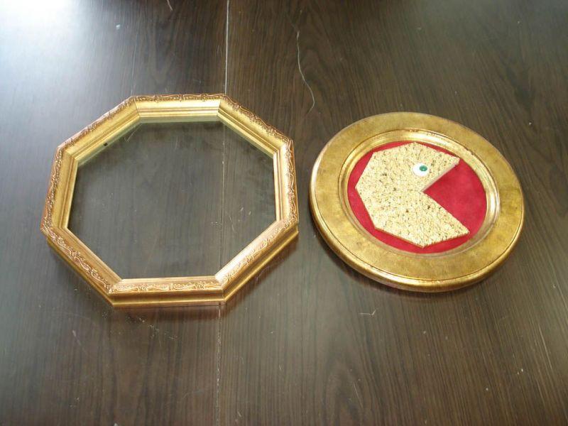 kruglie-ovalnie-rami