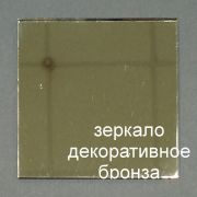 DSC073931