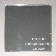 DSC073561