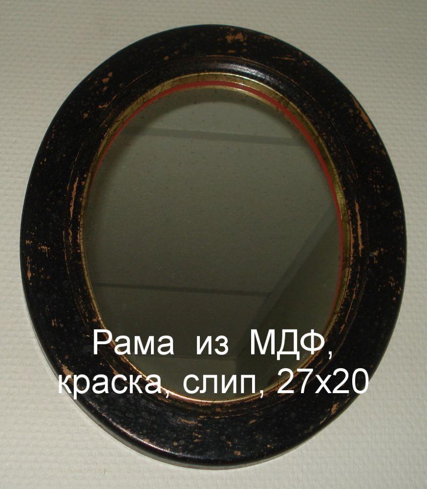 DSC059831